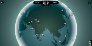 80 Days Featured