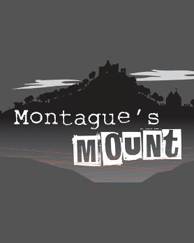 Montague's Mount Boxart