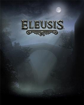 Eleusis Boxart