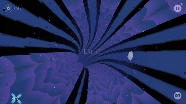 Luxuria Superbia Screenshot