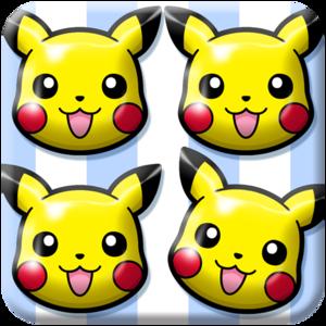 Pokémon-Shuffle-Mobile