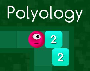 Polyology Logo