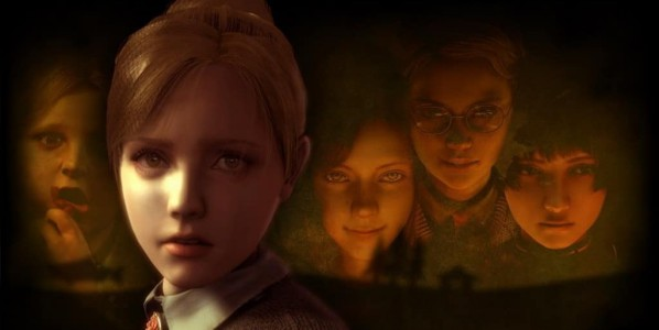 Rule of Rose Image