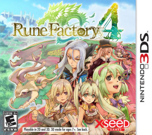 Rune_Factory_4_Box_Art