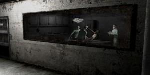 Blackbay Asylum Featured