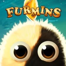 Furmins Logo