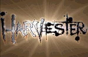 Harvester Logo