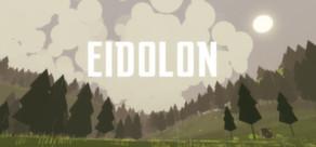 Eidolon Logo
