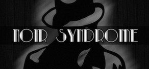 Noir Syndrome Logo