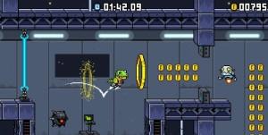 JumpJet Rex Featured