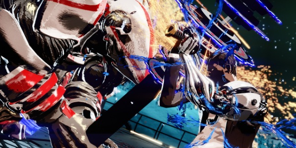 Killer is Dead Featured