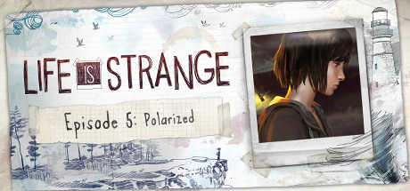 lifeisstrangeepisode5