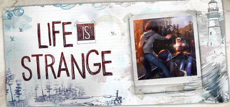 Life is Strange Episode 2 Header