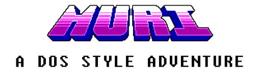 MURI Logo