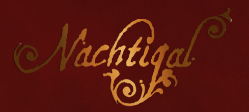 Nachtigal Logo