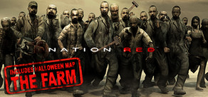 Nation Red Boxart