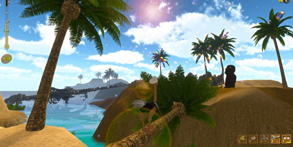 ostrichislandfeatured