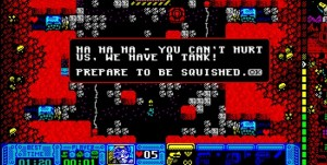 Rock Boshers DX: Director's Cut Featured