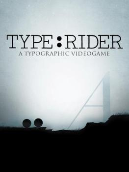 Type:Rider Boxart