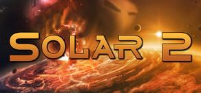 Solar 2 Boxart