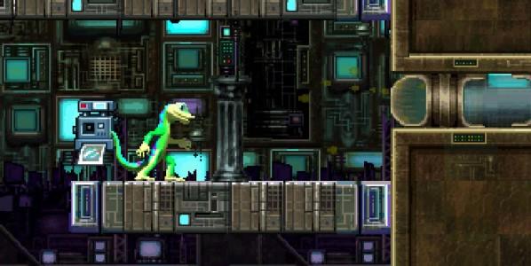 GOG | Pixel Pacas